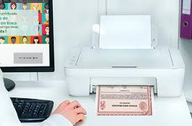 formato de acta de nacimiento en blanco gratis ensayos ahora podrás imprimir tu acta de nacimiento diario de morelos