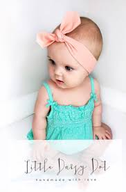top knot headband 129 best baby headbands images on baby headbands