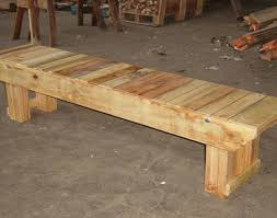 Dining Room Sets With Bench Seating Bench Dining Room Sets Bench Seating Wonderful Log Bench Seat