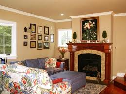 decorating ideas for fireplace walls wall decor above fireplace