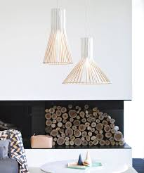 30 best lights images on pinterest lighting products ceiling