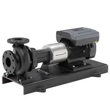 automotive electric water pump water pump electric centrifugal for automotive applications