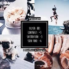 theme ideas for instagram tumblr 7a7a0debcfa99095b1d1d79604648af2 jpg 564 564 vsco pinterest