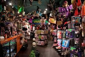 Costume Store Halloween 10 Costume Shops Nyc