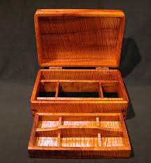 Free Woodworking Plans Jewellery Box by Free Woodworking Plans Simple Jewelry Box Woodworking Gift Ideas
