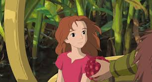 arrietty hair clip top 28 arrietty items daxushequ