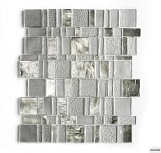 Cutting Glass Tiles For Backsplash by 154 Best Trend Stone Glass Mosaic Samples Images On Pinterest