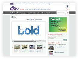 tv print trade digital meg u0026 nate u2022 creative