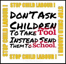 marriage slogans 50 child labour quotes and slogans labour child labour quotes