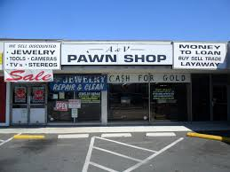 a v pawn shop best pawn shop in the city of