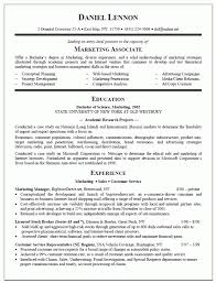 Marketing And Communications Resume New Grad Entry Level by Cover Letter College Graduate Resume Example College Graduate