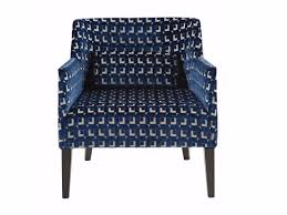 fabric armchair with armrests jazzy by roche bobois