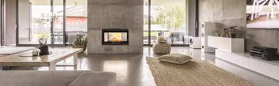 flamen fireplaces fireplace inserts stoves