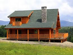 100 hive modular homes 189 best house ideas images on