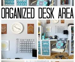 Organizing Work Desk Fabulous Categories In Way To Organize Office Supply Closet Home