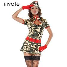 Halloween Costumes Army Soldier Costumes Promotion Shop Promotional Soldier