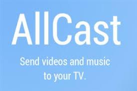 allcast premium apk allcast for pc laptop on windows 10 8 1 8 7 x vista mac