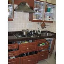 Kitchen Cabinets Prices Online Online Kitchen Cabinets In India Roselawnlutheran