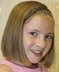 best 25 kids short haircuts ideas on pinterest girls short