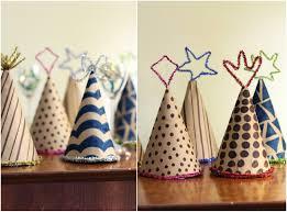 hello wonderful 12 celebratory new year u0027s crafts for kids