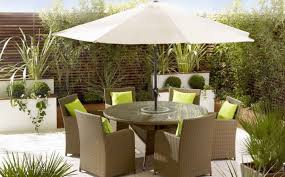 Patio Furniture Walmart Clearance by Table Walmart Outdoor Table And Chairs Patio Chairs Clearance