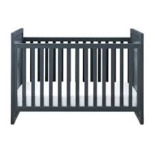 Tribeca Convertible Crib Bria 2 In 1 Convertible Crib Allmodern