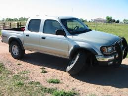 find used toyota tacoma what things should you look out for when buying a used toyota tacoma