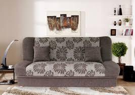 affordable sofa sets beautiful cheap sofa bed for sale sofa ideas