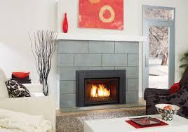 Fireplace Tile Design Ideas by Tile Fireplace Surround Best 25 Wood Fireplace Surrounds Ideas On