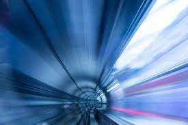 tunnel tunnel vectors photos and psd files free download