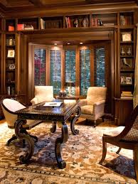 classic home office design ideas remodel pictures houzz