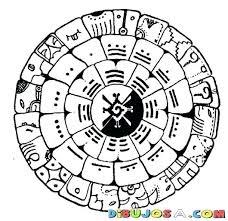 imagenes mayas para imprimir maya para colorear para para para y online dibujos de abeja maya
