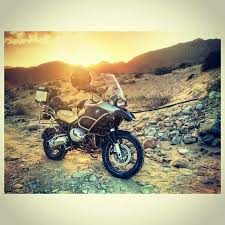 bmw 1200 gs adventure for sale in south africa 2007 bmw r1200gs adventure muscat oman horizons unlimited