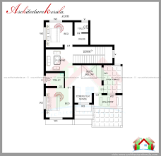 kerala home designs houses home act