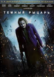 126 best pal movies images on pinterest hd movies movie film