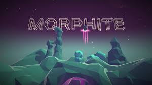 morphite ps4 review chalgyr u0027s game room