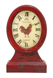 37 best zine images on pinterest rooster decor rooster kitchen
