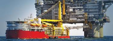 opito offshore training clyde training solutions