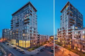 exteriors architectural photography portfolio david giral