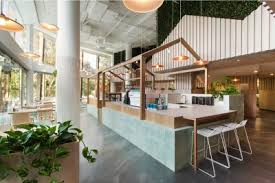 interior design 2016 archives restaurant interior archives your no 1 source of architecture and