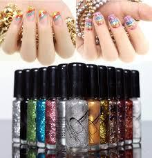 online get cheap art nail pen aliexpress com alibaba group