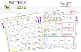 Expo Floor Plan by 100 Trade Show Floor Plan Olive Oil Exhibition Edible Oil