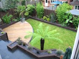 small back garden ideas pinterest backyard aquariums that will