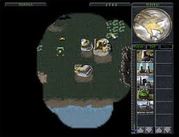 command and conquer android command conquer converted into html 5 browser
