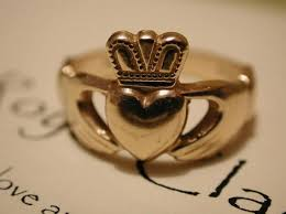 Used Wedding Rings by Why Do Couples Exchange Rings With Vows The Elusive Ancient