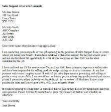 cheap scholarship essay proofreading website uk essay do violent
