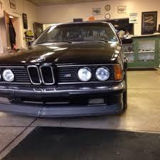 is bmw a foreign car j l foreign auto centre 13 reviews auto repair 3138 cass
