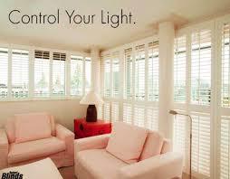 budget blinds of muncie for the best in custom blinds shutters