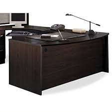 Reception Desk Shell Dfs Reception Desk Shell Which Fits A 15 Monitor 60 W By 30 D
