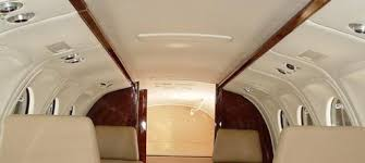 Aircraft Interior Design Aircraft Interiors Design Company Ca Buchanan Aviation Upholstery